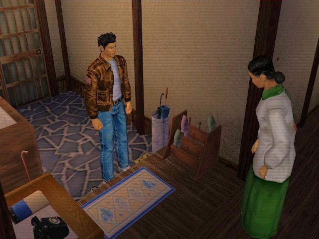 Shenmue Img 03