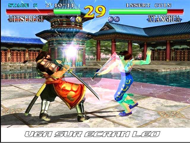 VGA vs RGB 02