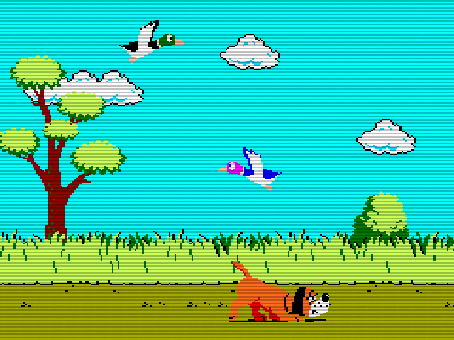 Duck Hunt Img 013