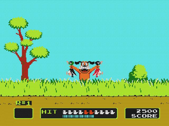 Duck Hunt Img 02