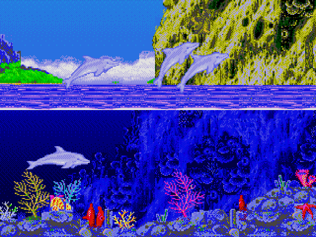 Ecco the Dolphin Img 01