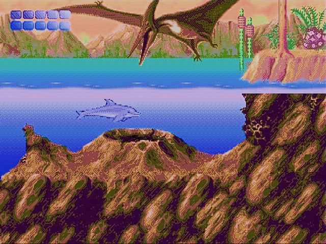 Ecco the Dolphin Img 05
