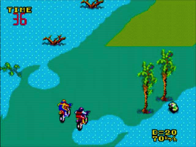 Enduro Racer Img 0