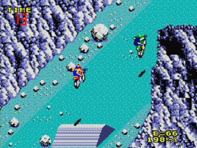 Enduro Racer Img 02