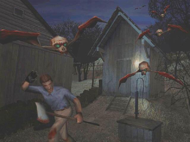 Evil Dead Img 02