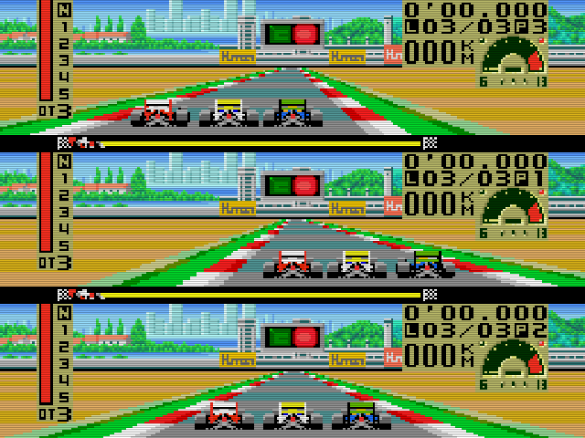 F1 Triple Battle Img 03
