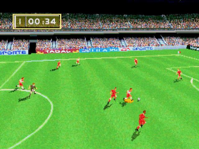 Fifa 96 Img 01