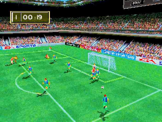 Fifa 96 Img 02