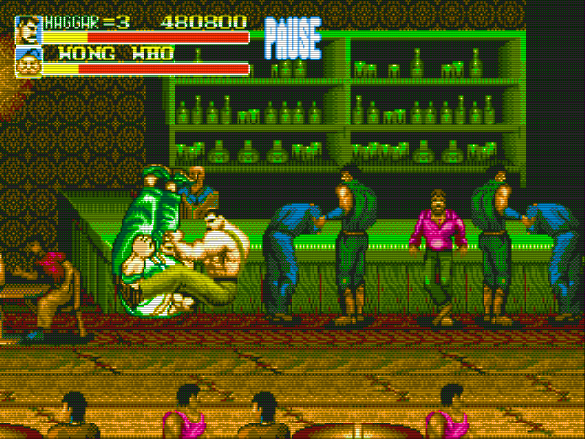 Final Fight CD Img 03