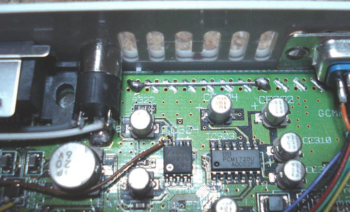 GSG 03a (L720)