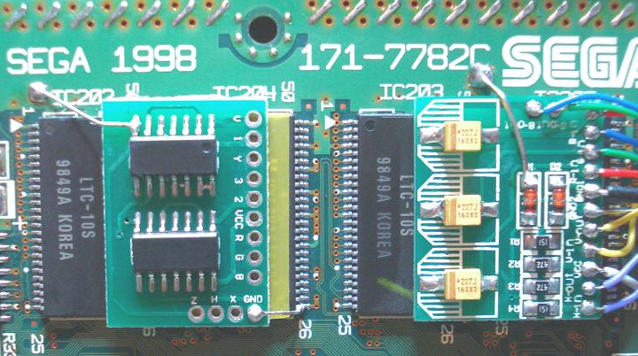 GSG 06 (L720) (2)