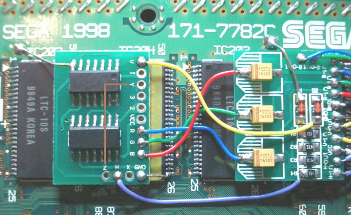 GSG 07a (L720) (2)