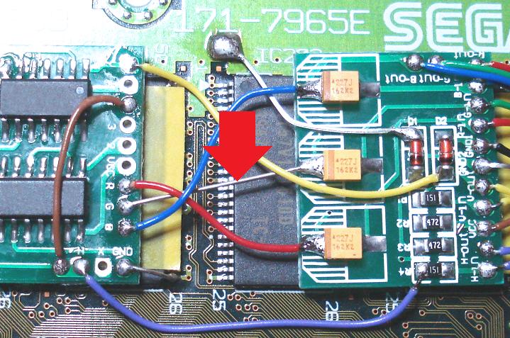GSG 07a (L720)