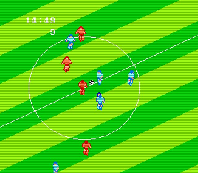 Goal Img 01