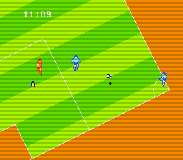 Goal Img 02