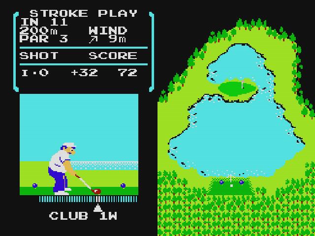 Golf Img 01