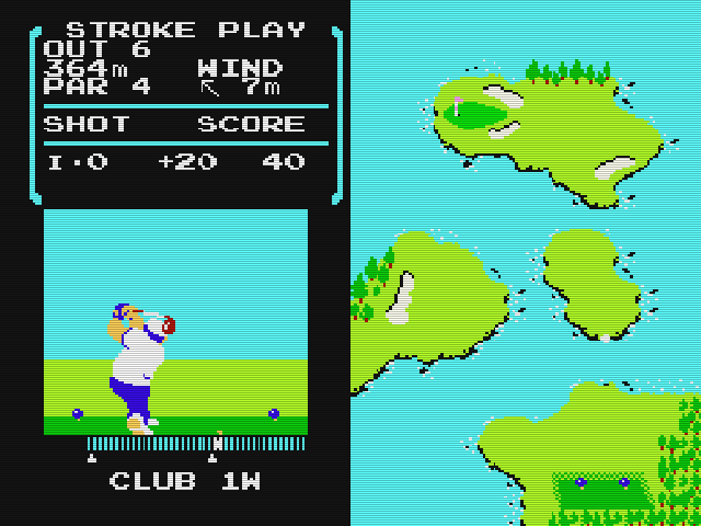 Golf Img 02