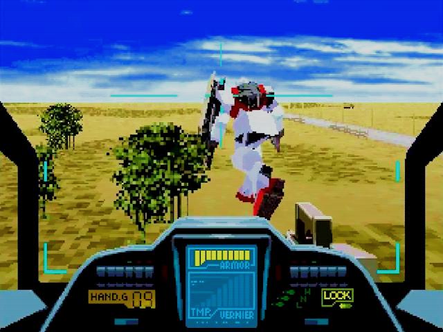Gundam Sidestory Img 01