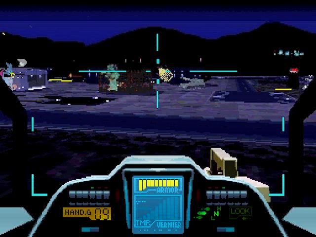 Gundam Sidestory Img 02