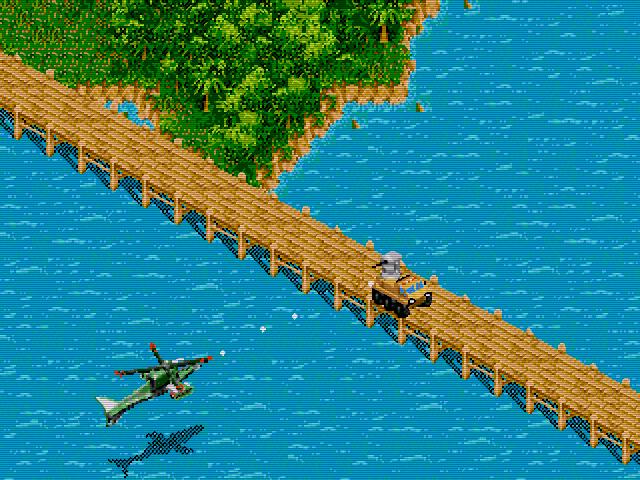 Jungle Strike Img 00