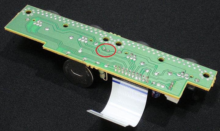 LED - Remplacment 01a (L720)1a