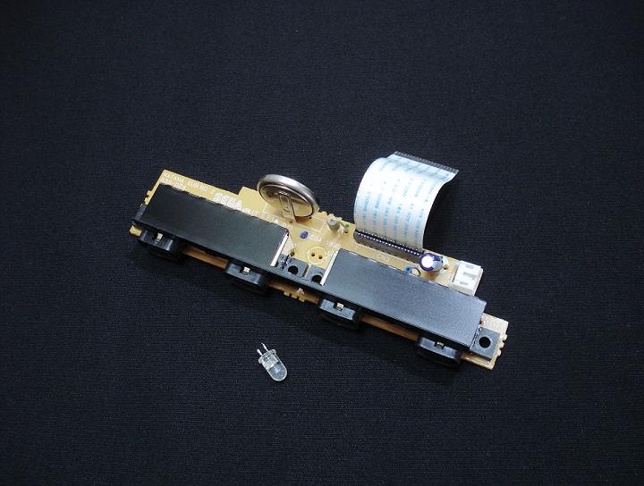 LED - Remplacment 01 (L720)2