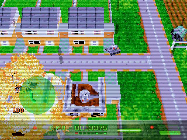 Mass Destruction Img 01