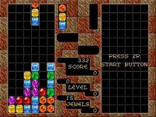 Mega Games 6 Img 01