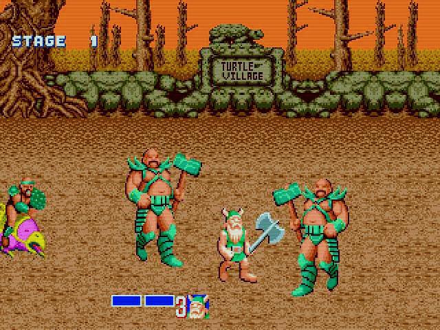 Mega Games 6 Img 02