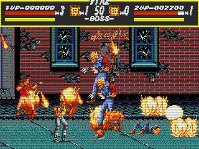 Mega Games 6 Img 03