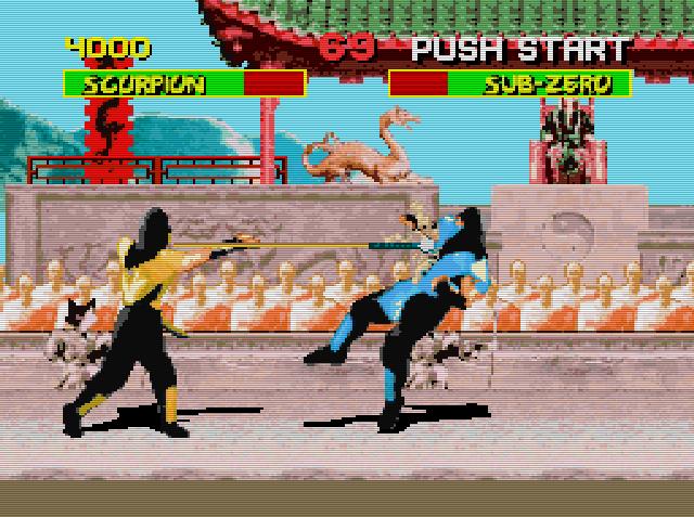 Mortal Kombat Img 01