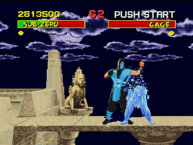 Mortal Kombat Img 02