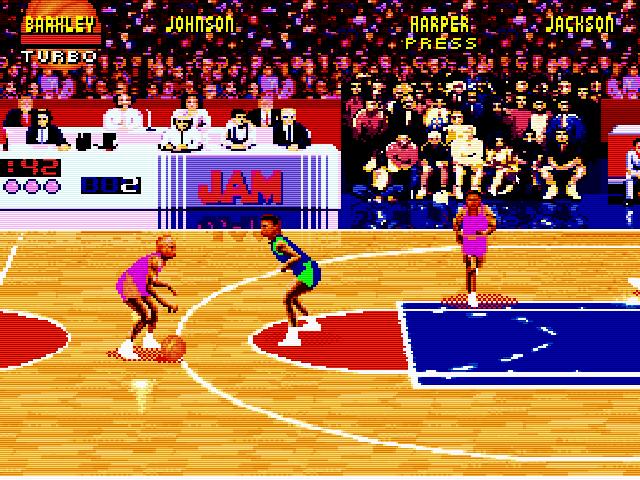 NBA Jam Img 01
