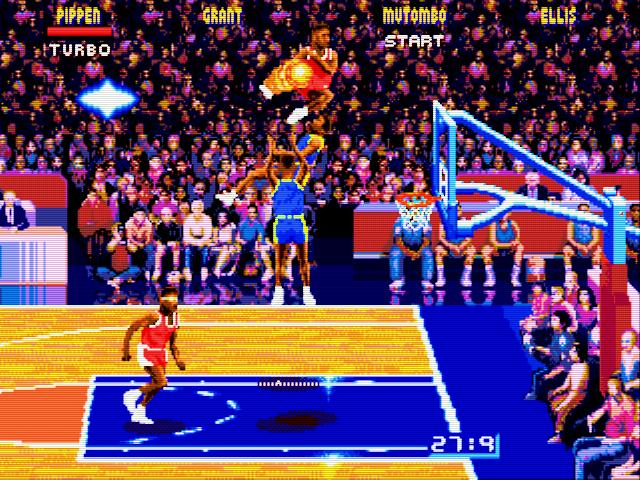 NBA Jam Img 02