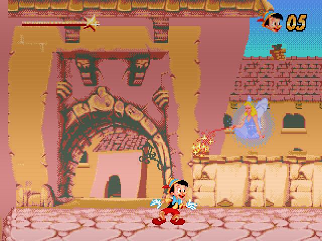 Pinocchio Img 01