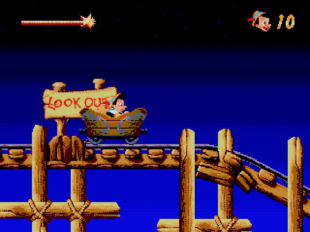 Pinocchio Img 04