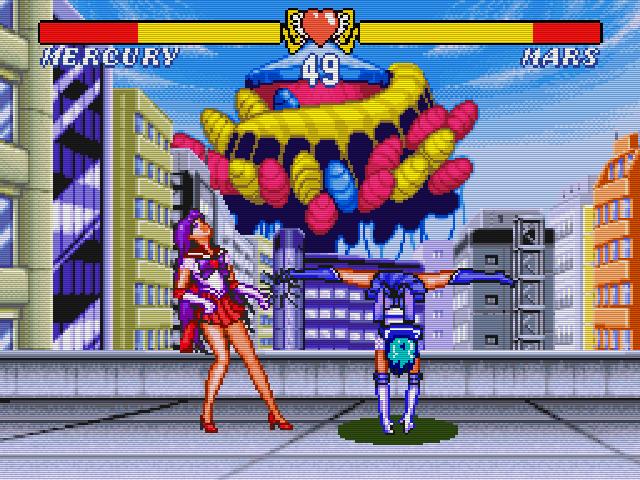 Sailor Moon Super S Img 01