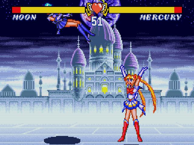 Sailor Moon Super S Img 02