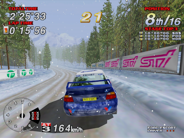 Sega Rally 2 Img 003
