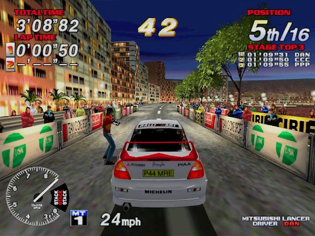 Sega Rally 2 Img 004