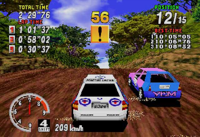 Sega Rally Img 01