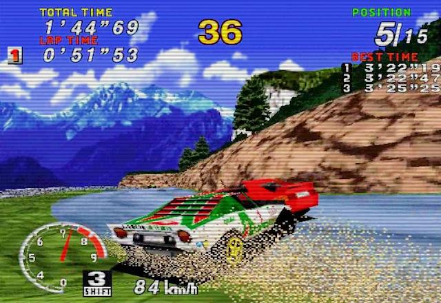 Sega Rally Img 02
