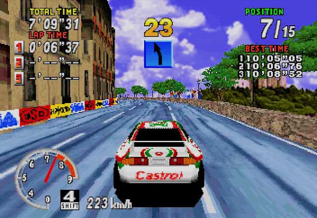 Sega Rally Img 03