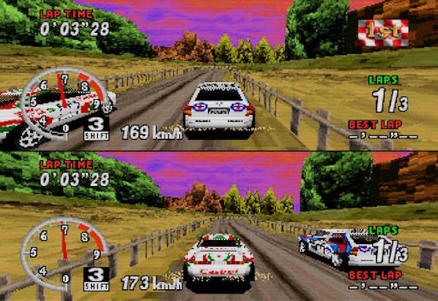 Sega Rally Img 04