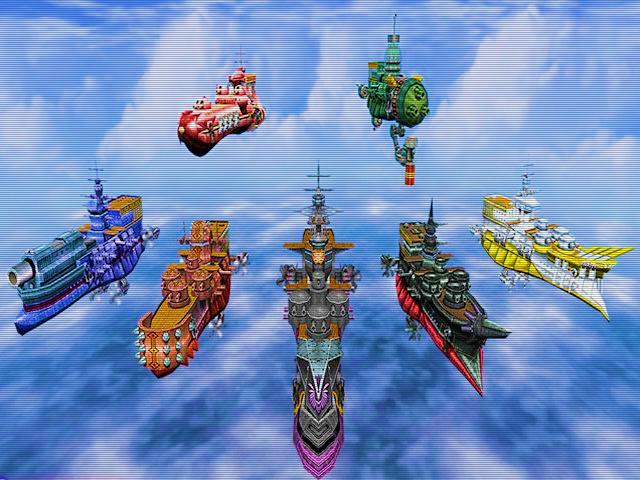 Skies of Arcadia Img 01
