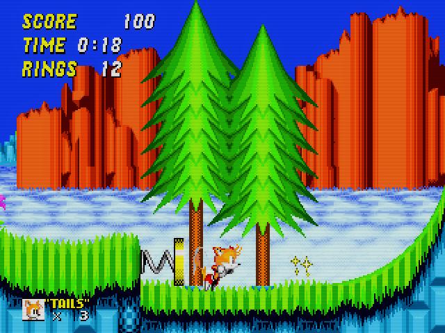 Sonic 2 Img 02