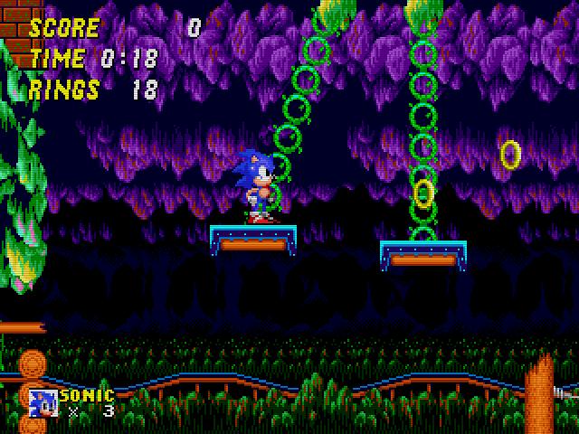 Sonic 2 Img 03