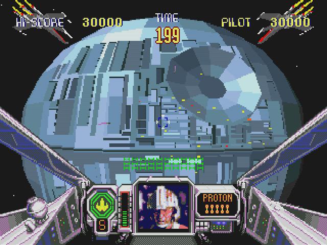 Star Wars Arcade Img 01