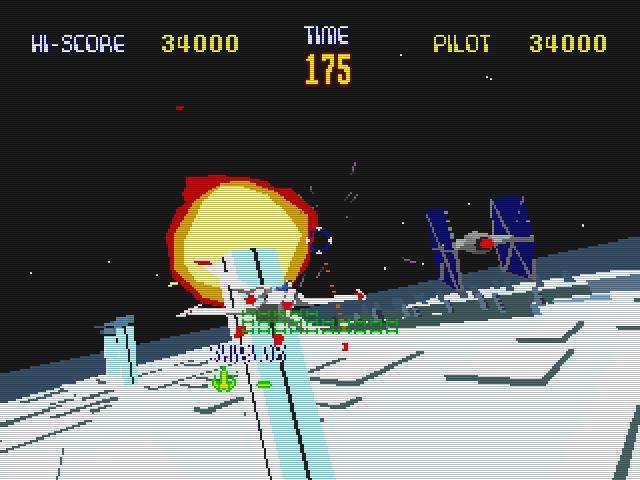Star Wars Arcade Img 012