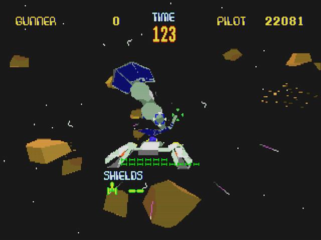 Star Wars Arcade Img 013